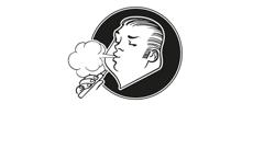 DiggaDampf – E-Zigaretten • Liquids • Zubehör – E Zigarette Lübeck Logo