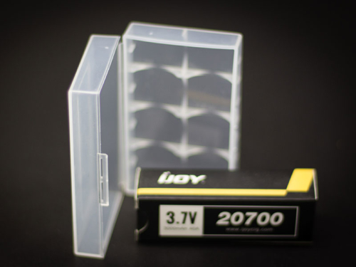 20700 akku box
