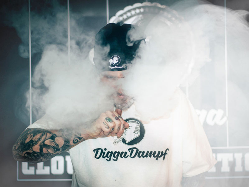 liquid e zigarette shop