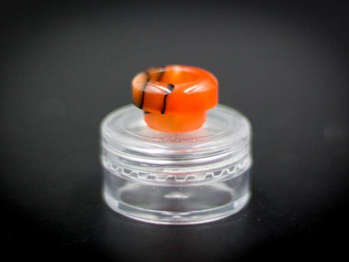 handmade driptip