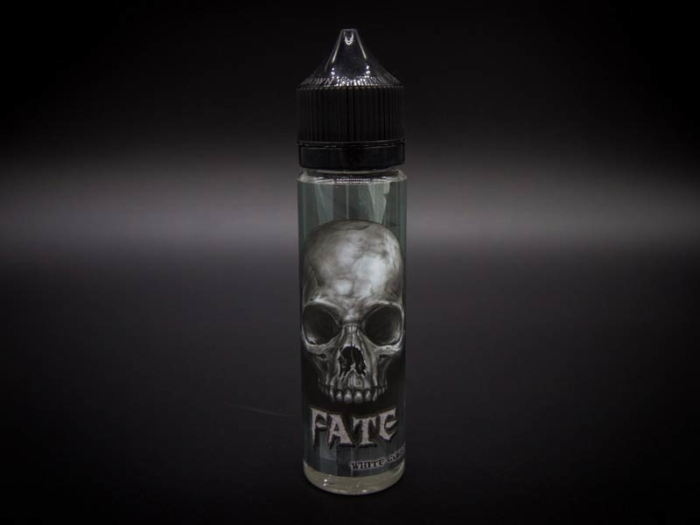 elysian labs e-liquid fate