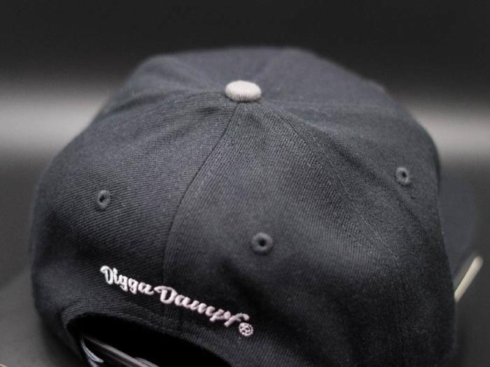 diggadampf cap