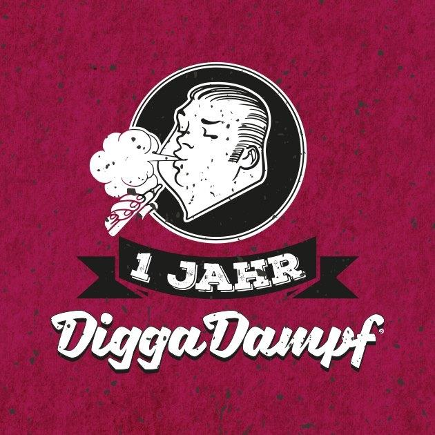 dampf shop lübeck