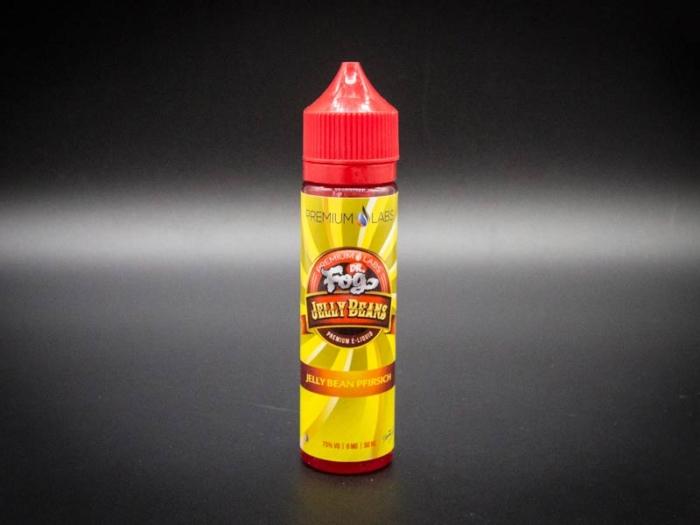 dr fog liquid jelly beans