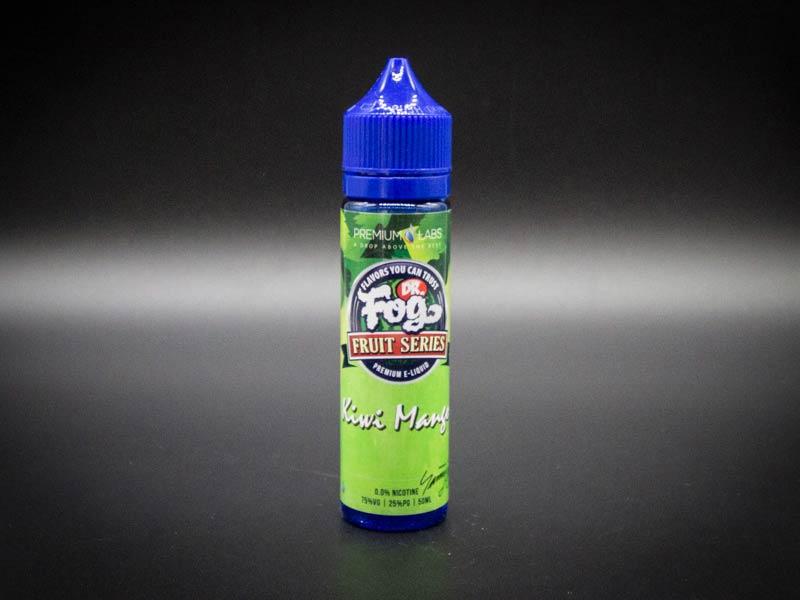 dr. fog liquid kaufen