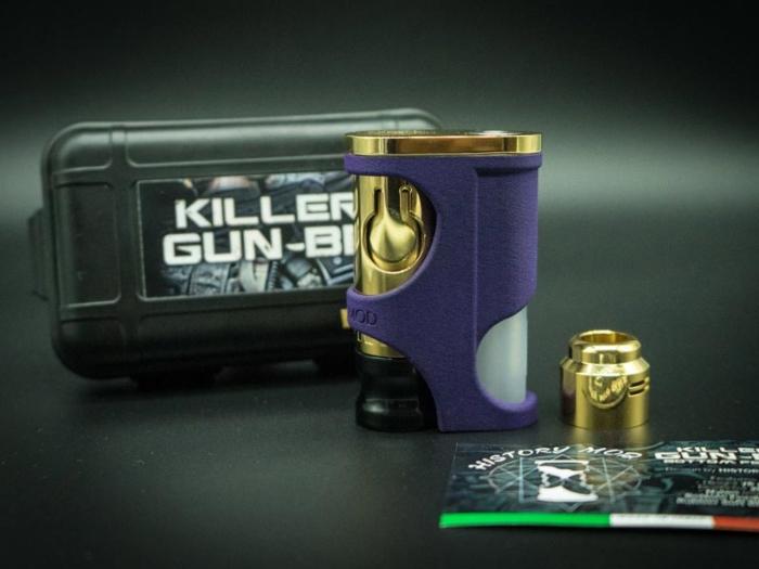 history mod killer gun bf squonker
