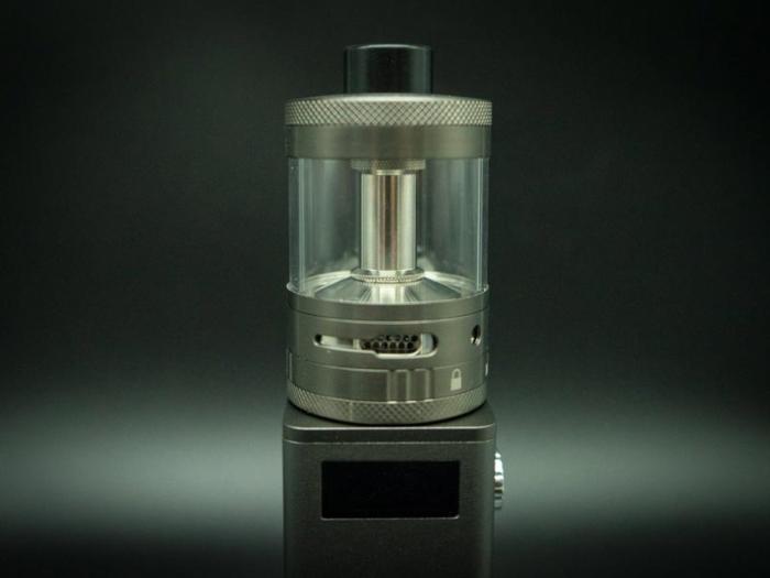 steam crave pwm kit
