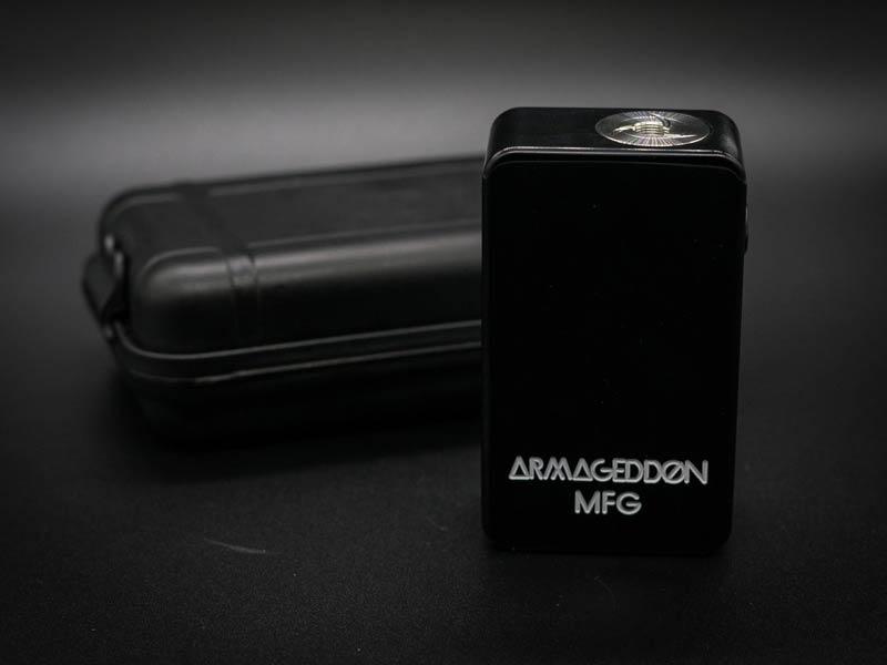 armageddon mfg squonk box v2