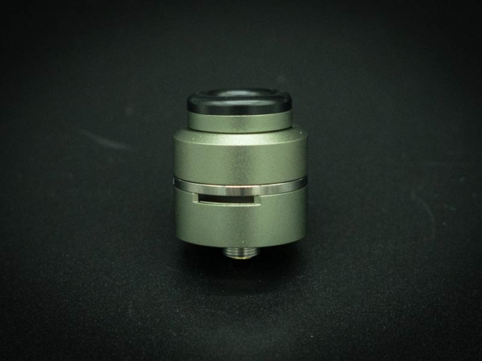 layer cake rda