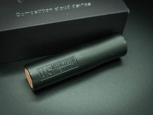 us interceptor 20700 mech mod