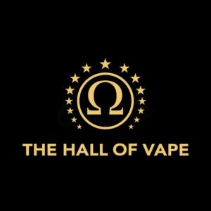 the hall of vape 2019 stuttgart