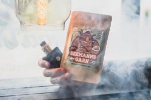 e-zigarette lübeck