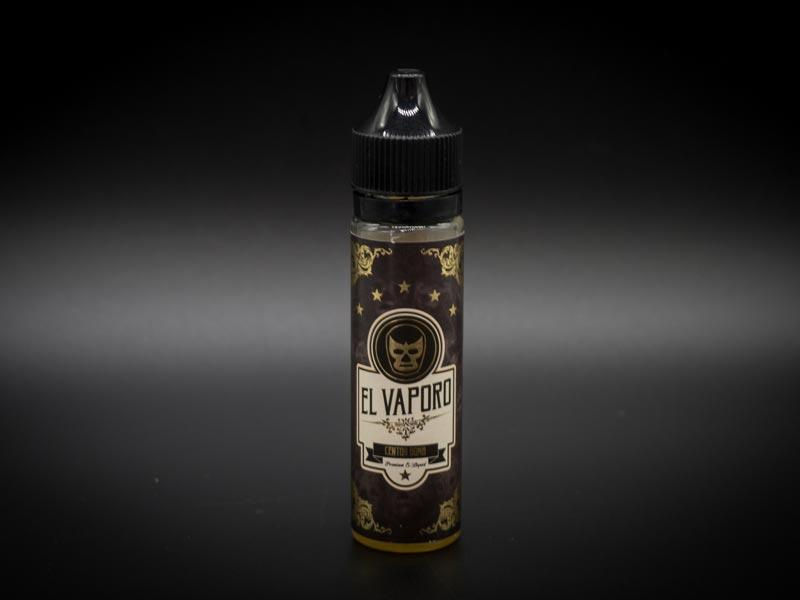 el vaporo e-liquid