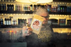 lübecker liquid shop
