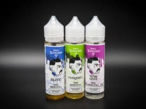 teardrip juice liquid