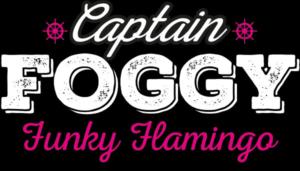 captain foggy liquid