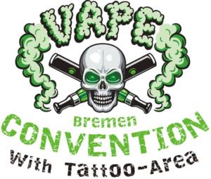 vape convention bremen 2019
