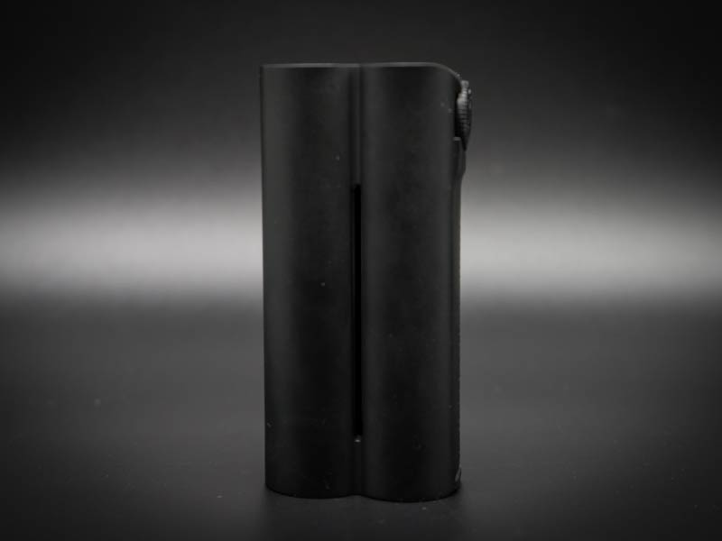 squid industries double barrel mod