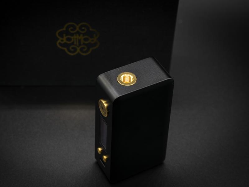 dotmod dotbox 75