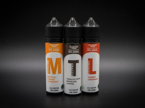 flavor tree mtl aroma