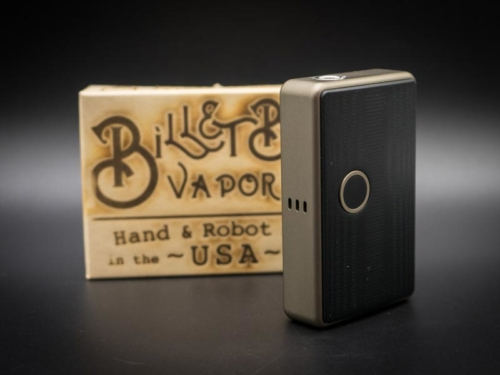 billetbox