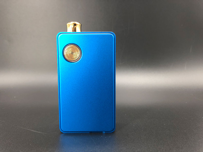 dotmod dotaio royal blue